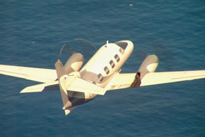 Luxembourg Maritime Patrol And Reconnaissance Aircraft join the EUNAVFOR MED